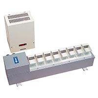 超音波式加湿器ENA/ENSタイプ