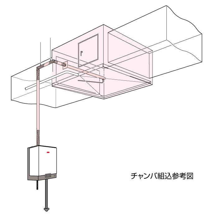 メインイメージ4