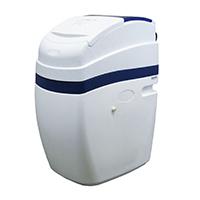 自動再生型軟水器WSCタイプ